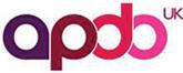 Association of Professional Declutterers & Organisers UK Logo