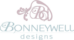 Bonneywell Designs Logo